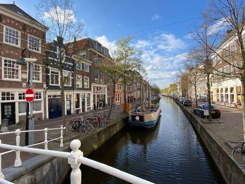Voorstraat 9 B, Delft foto-4