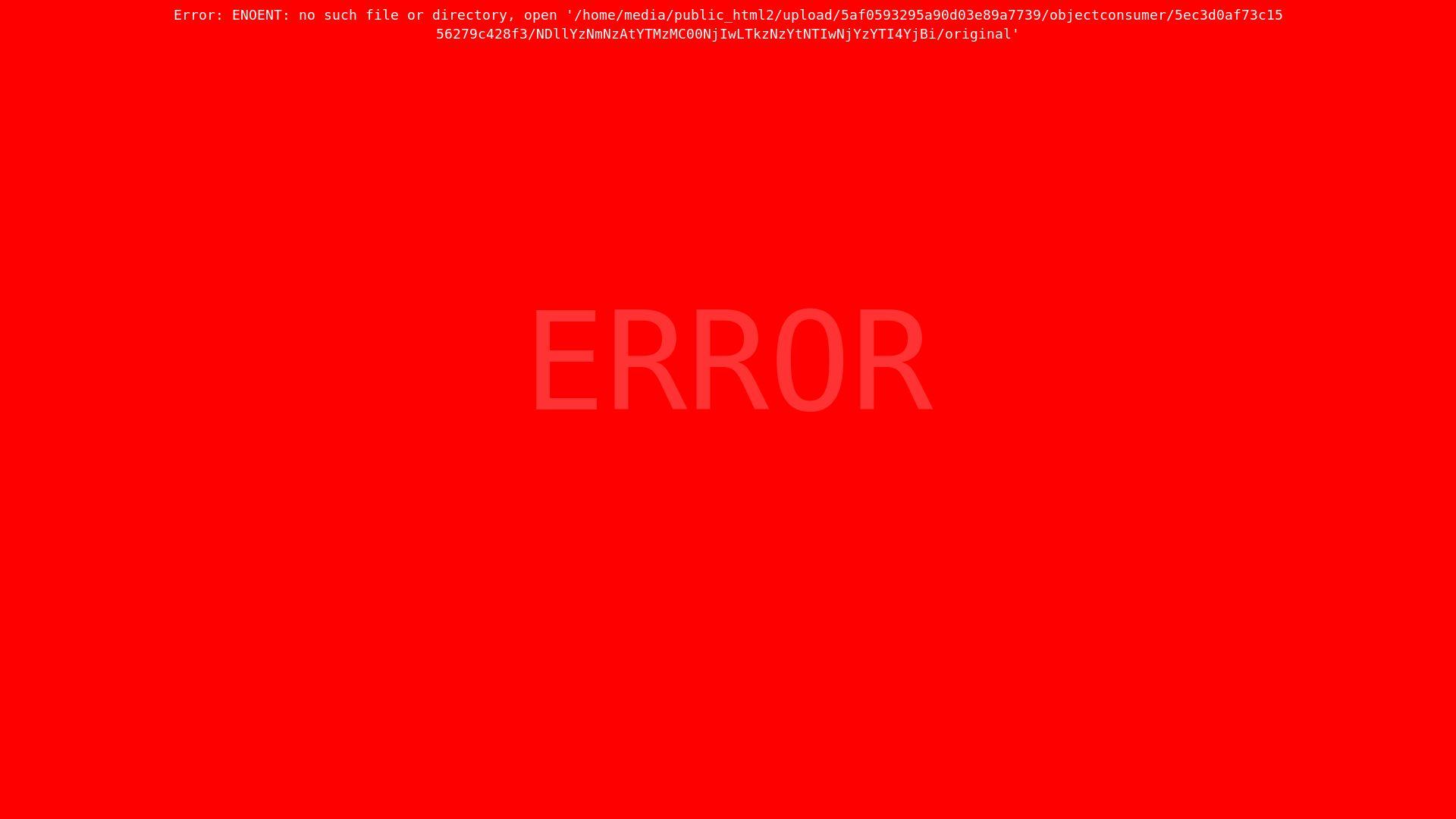 Urb. Artola Cabopino, Marbella foto-