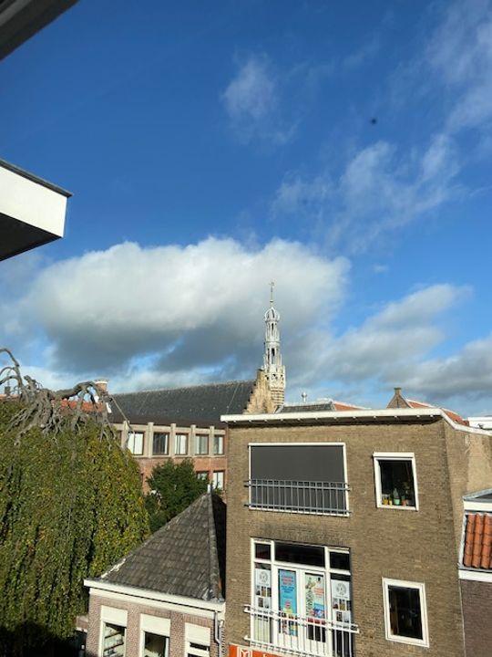 Breedstraat