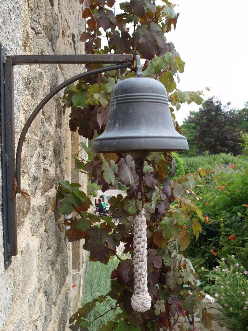 Saint Silvain, Bellegarde foto-