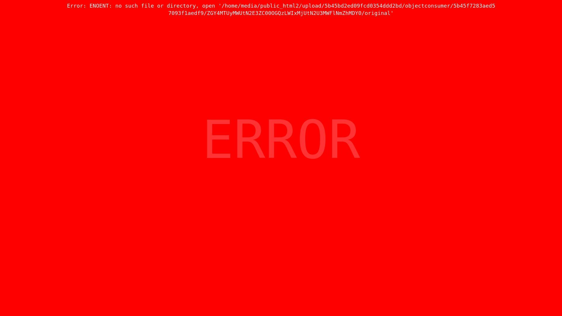 Heuvel 12, Oosterhout NB foto-