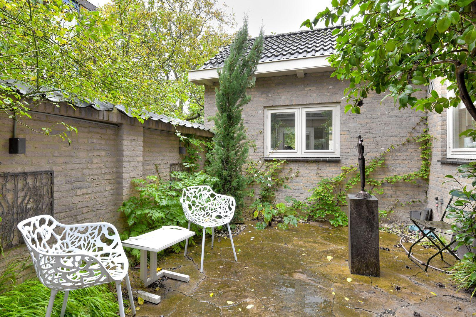 Nemelaer 1, Oosterhout nb foto-