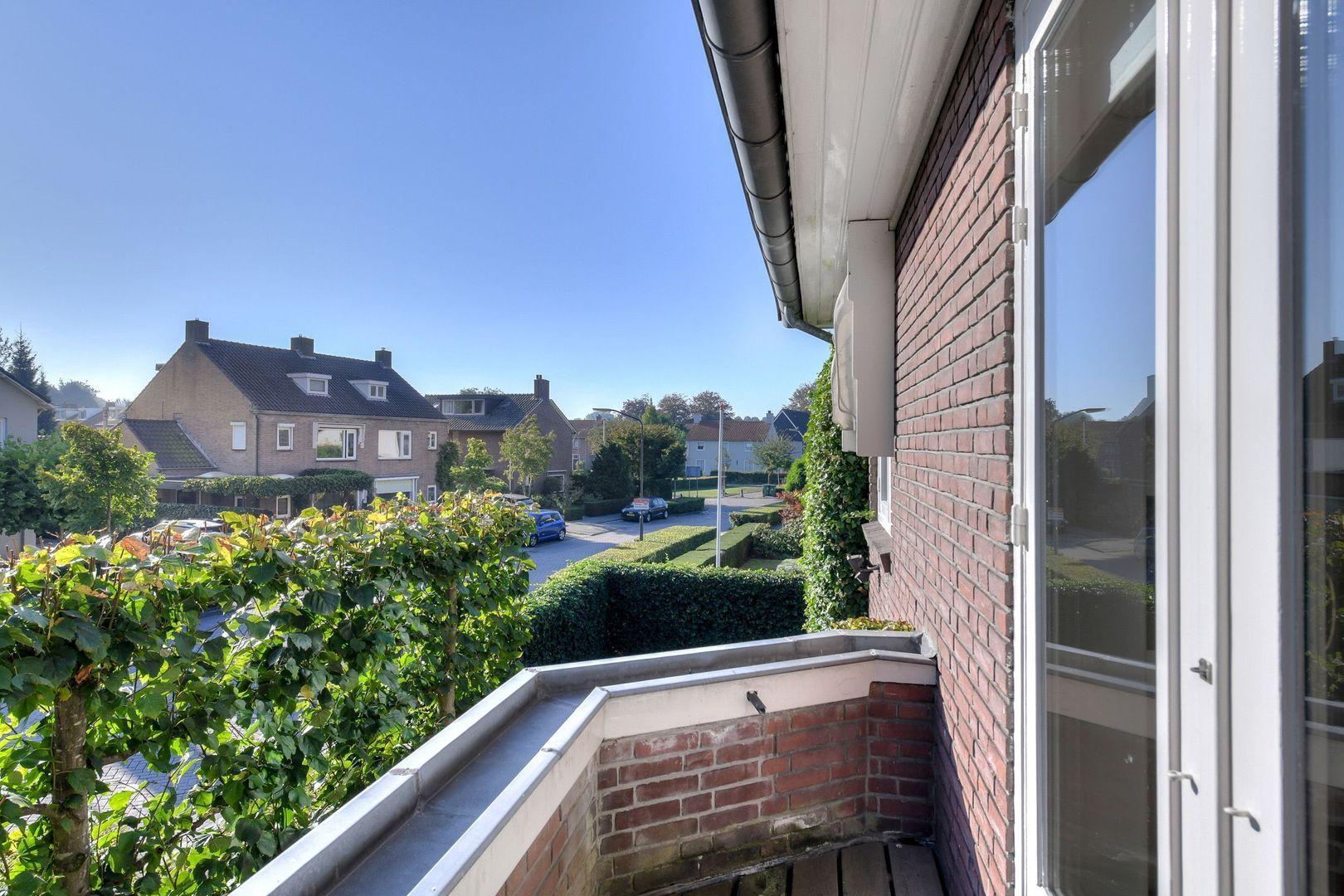 Ridderstraat 44, Oosterhout nb foto-