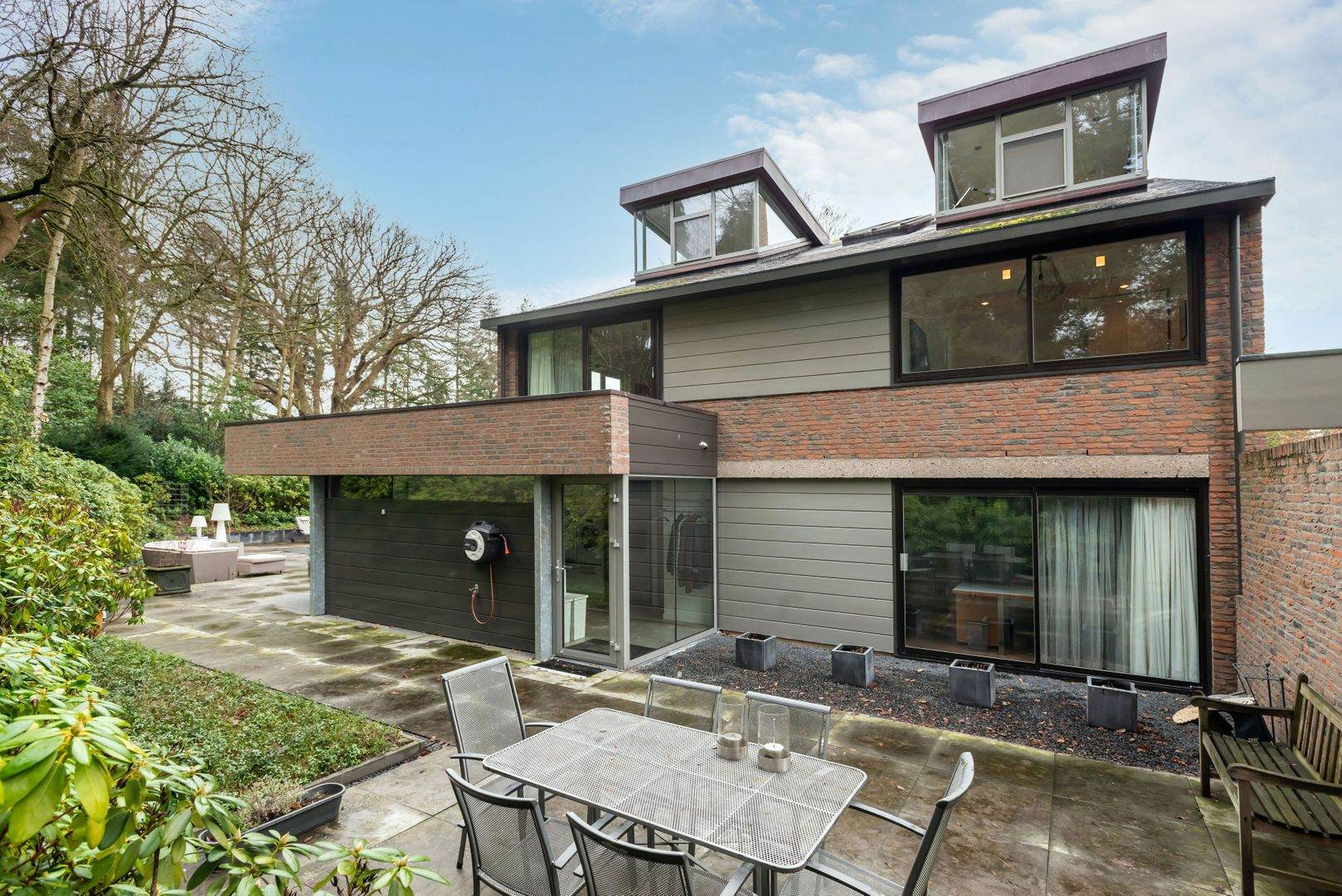 Dalweg 70, Arnhem foto-