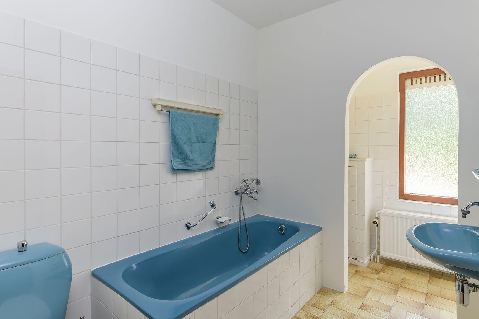 Zwolseweg 456, Wenum Wiesel foto-