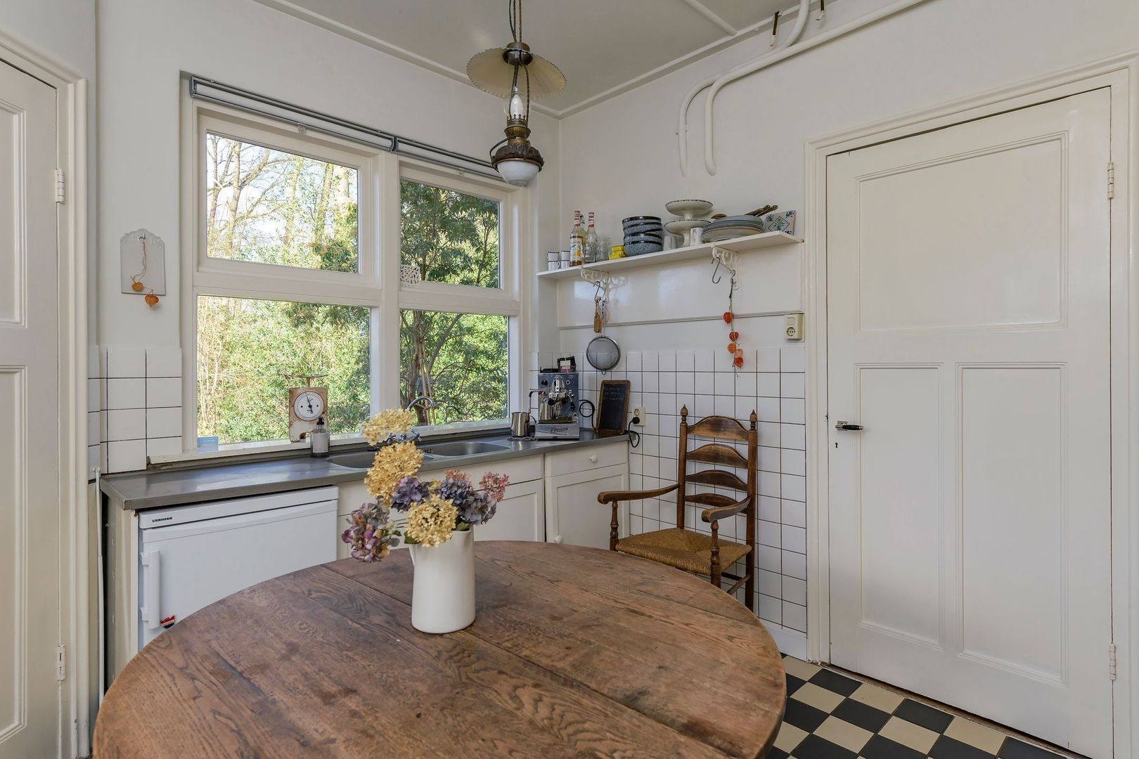 Loenenseweg 34, Beekbergen foto-