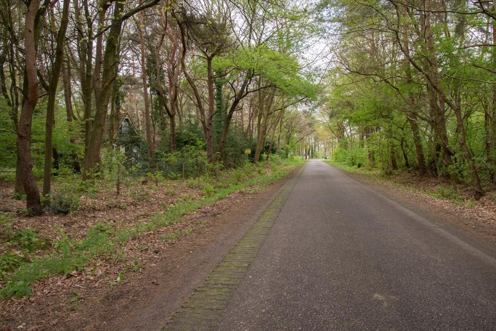 Hasselerweg 3, Ommen foto-