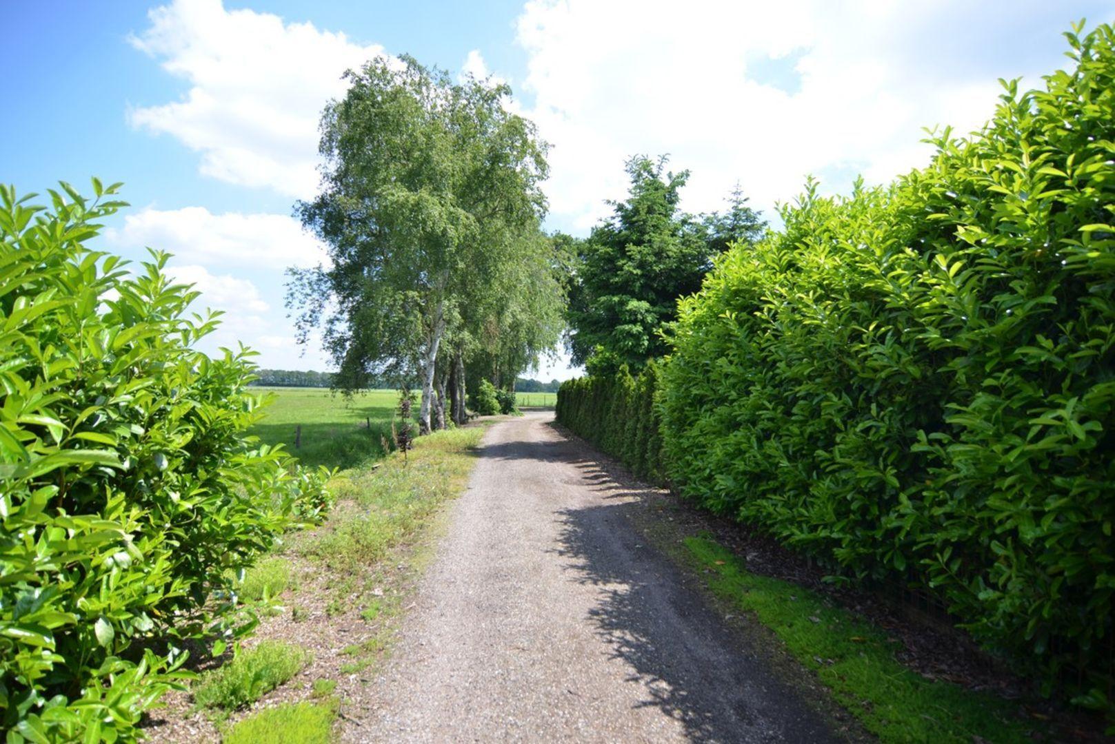 Peezeweg 5, Dalfsen foto-