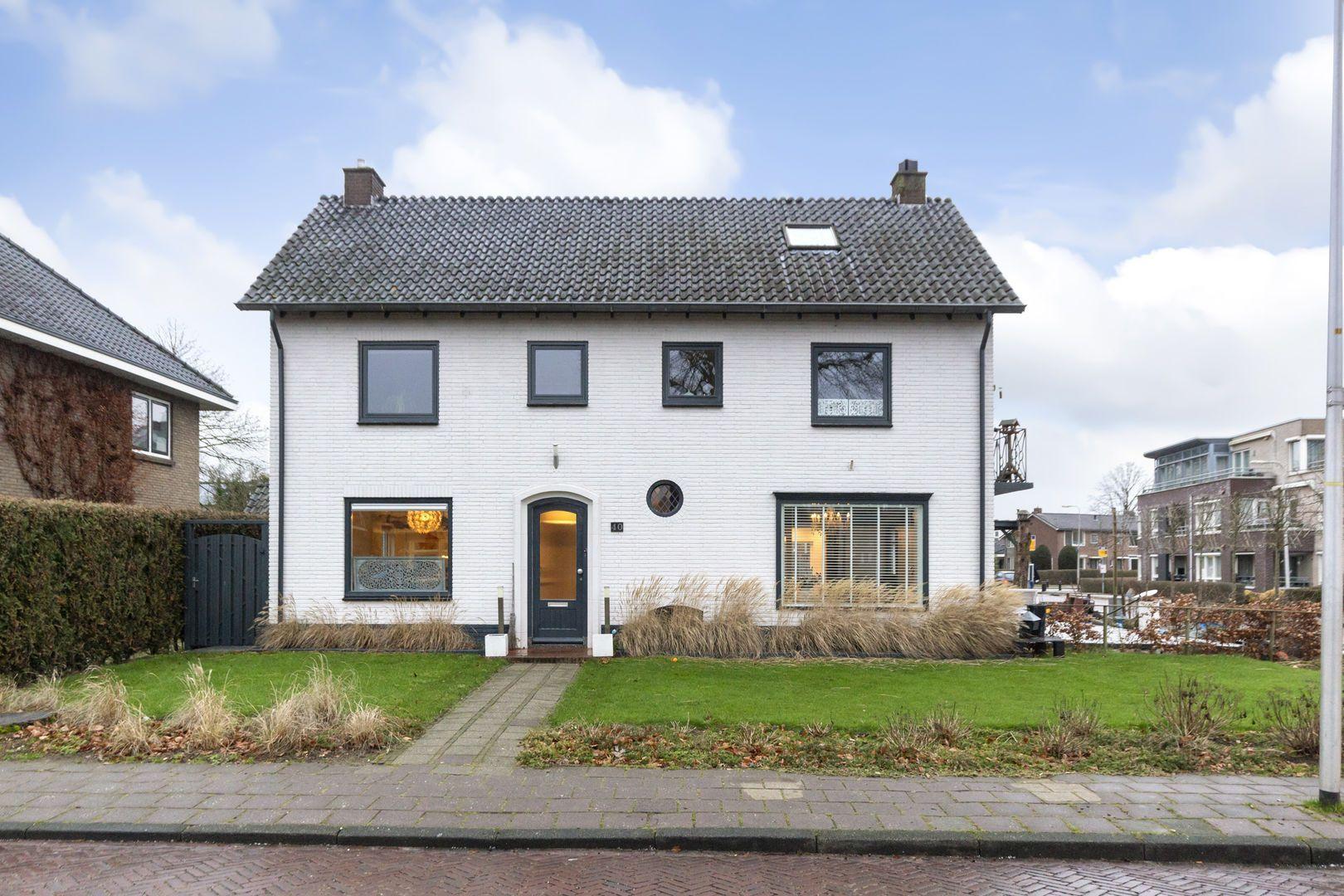 Ruitenborghstraat 40, Dalfsen foto-
