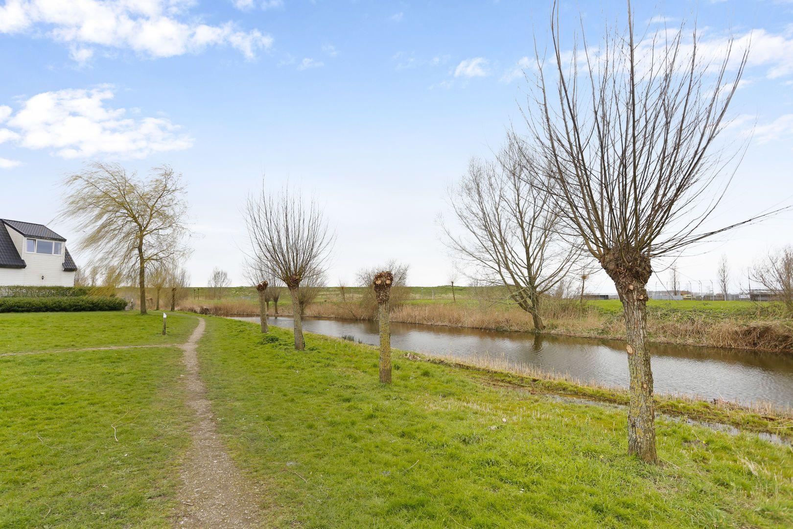 Aristoteleslaan 46, Alphen aan den Rijn foto-