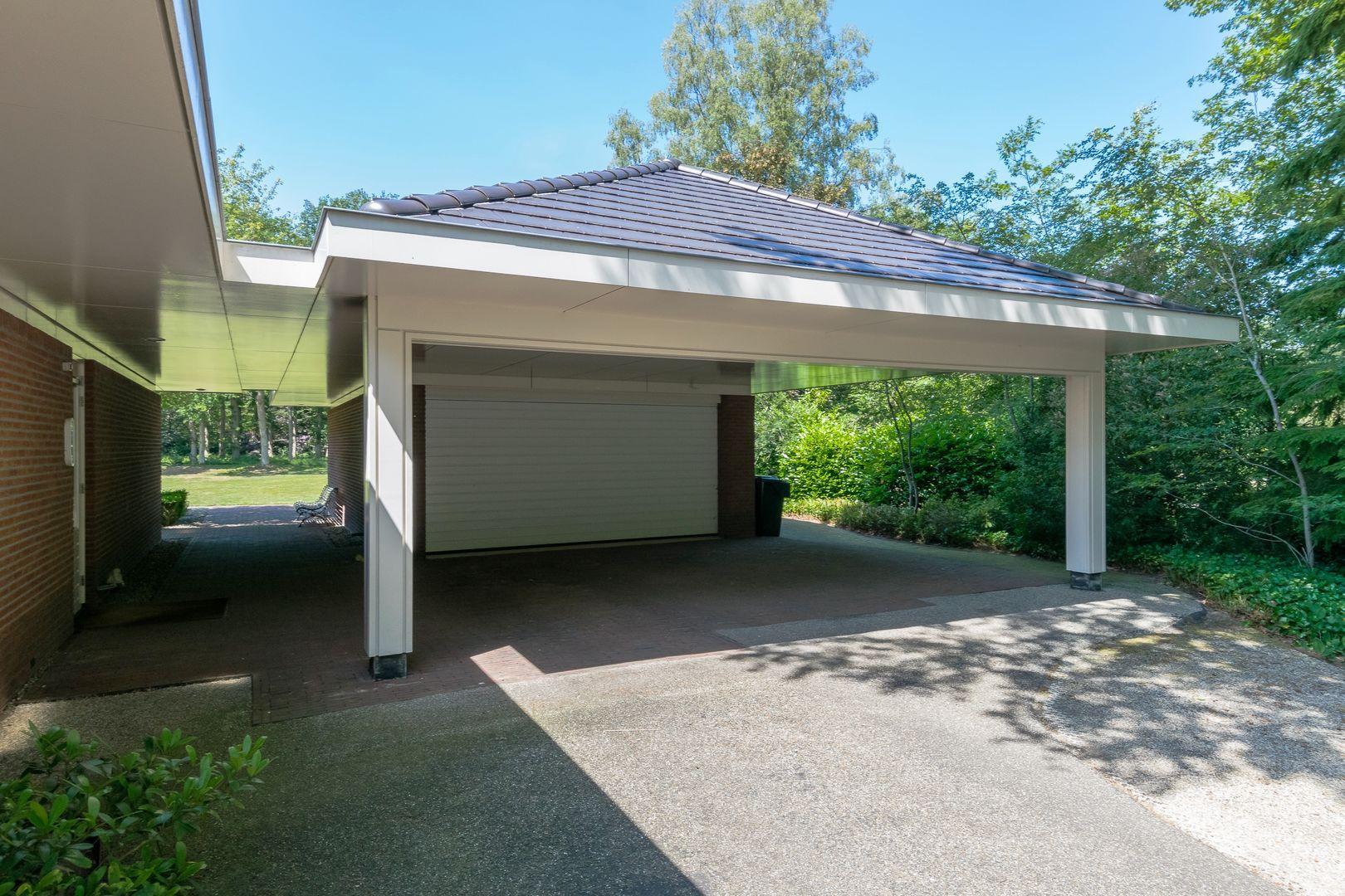 Helomapark 10, Beetsterzwaag foto-