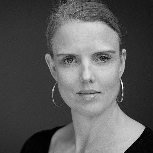 Cindy Brussel-Bienemann
