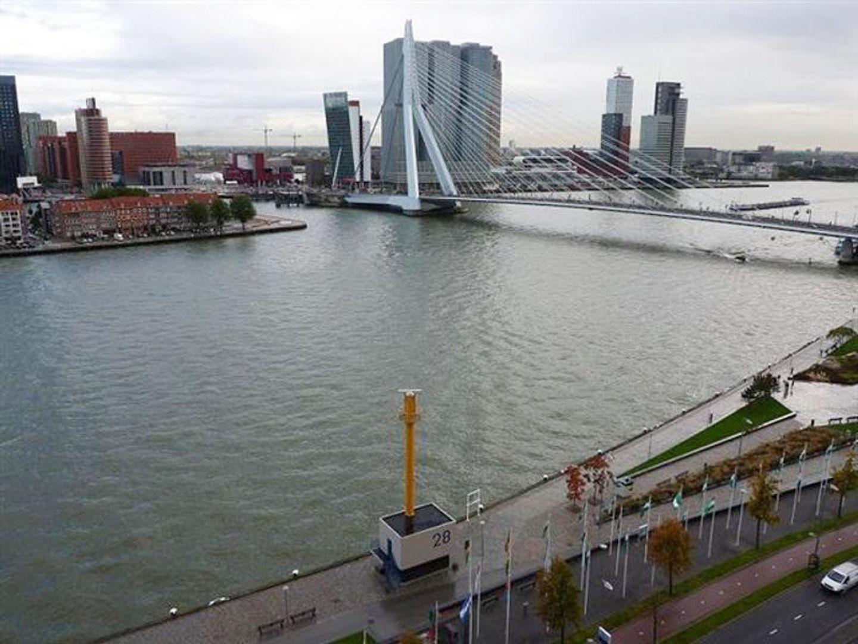 Boompjes, Rotterdam foto-17