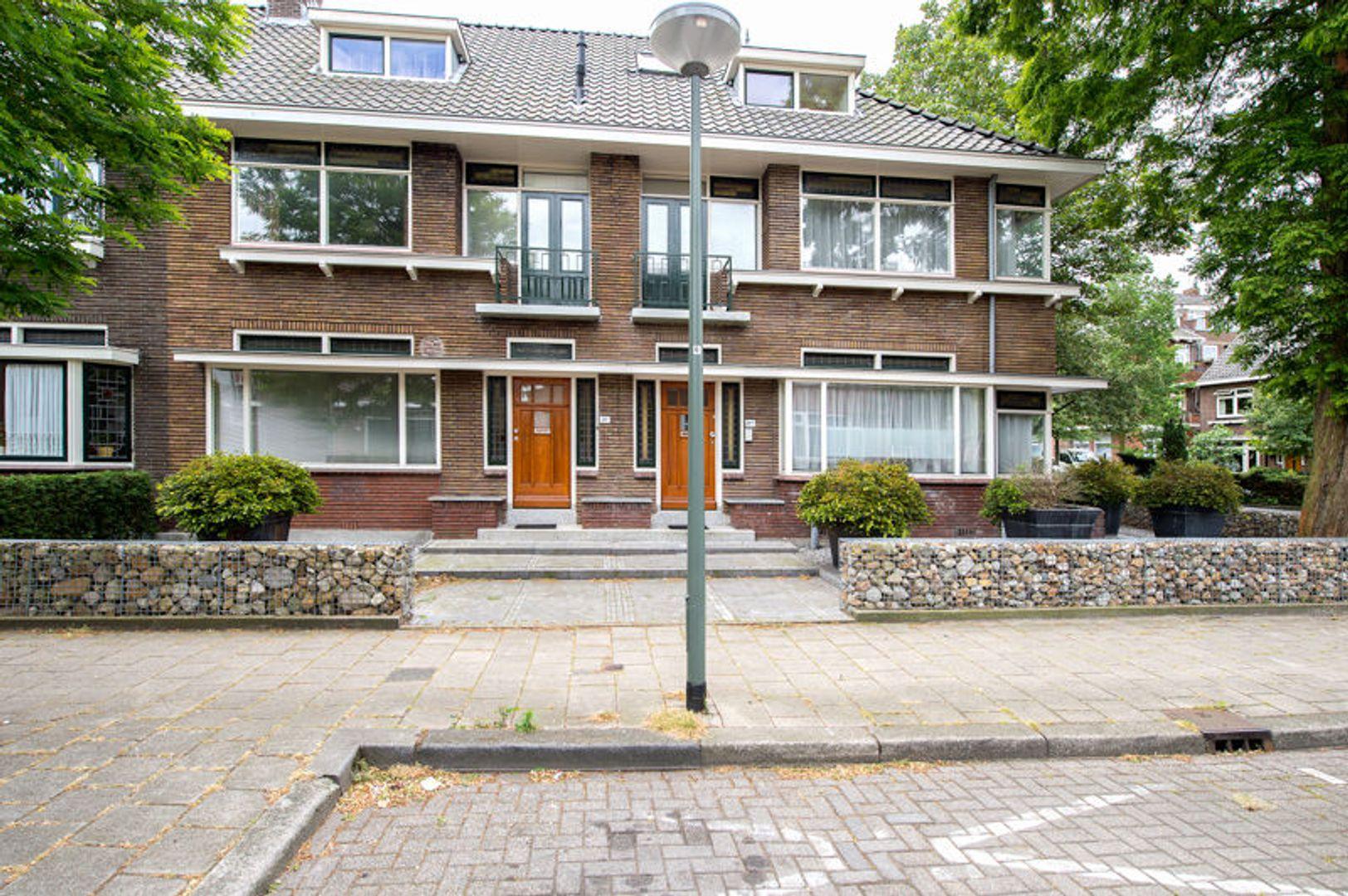 Jan Steenstraat, Schiedam foto-7