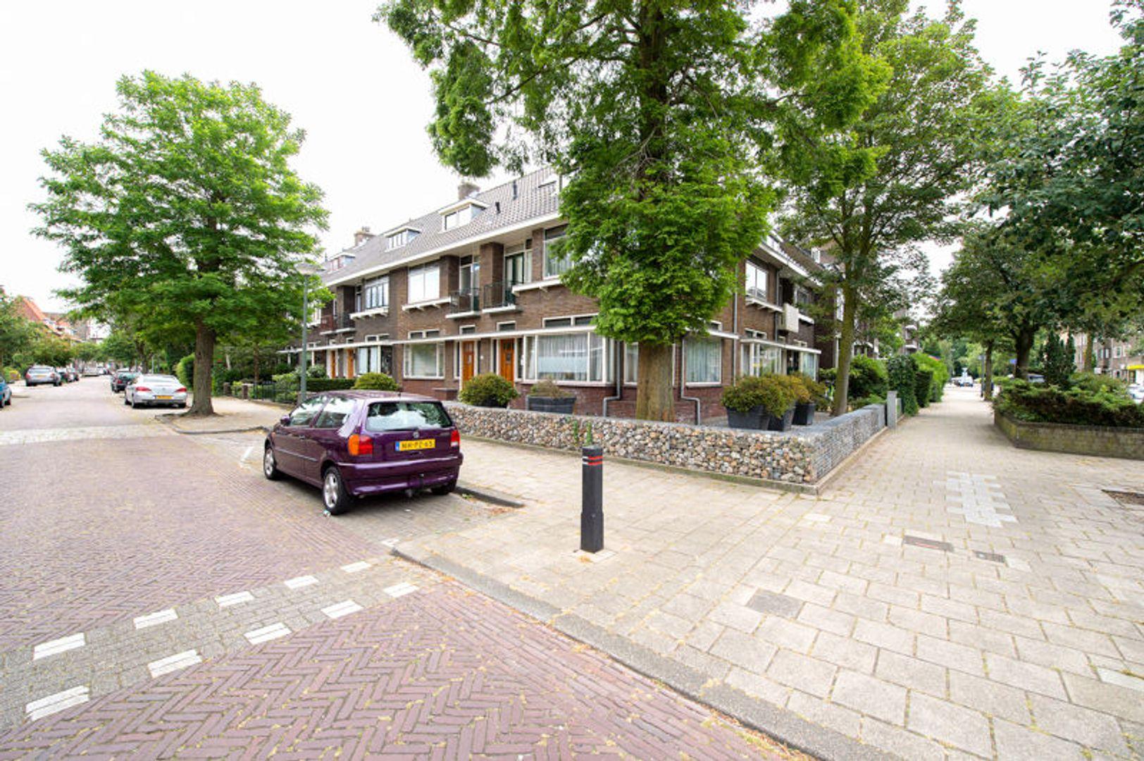 Jan Steenstraat, Schiedam foto-9