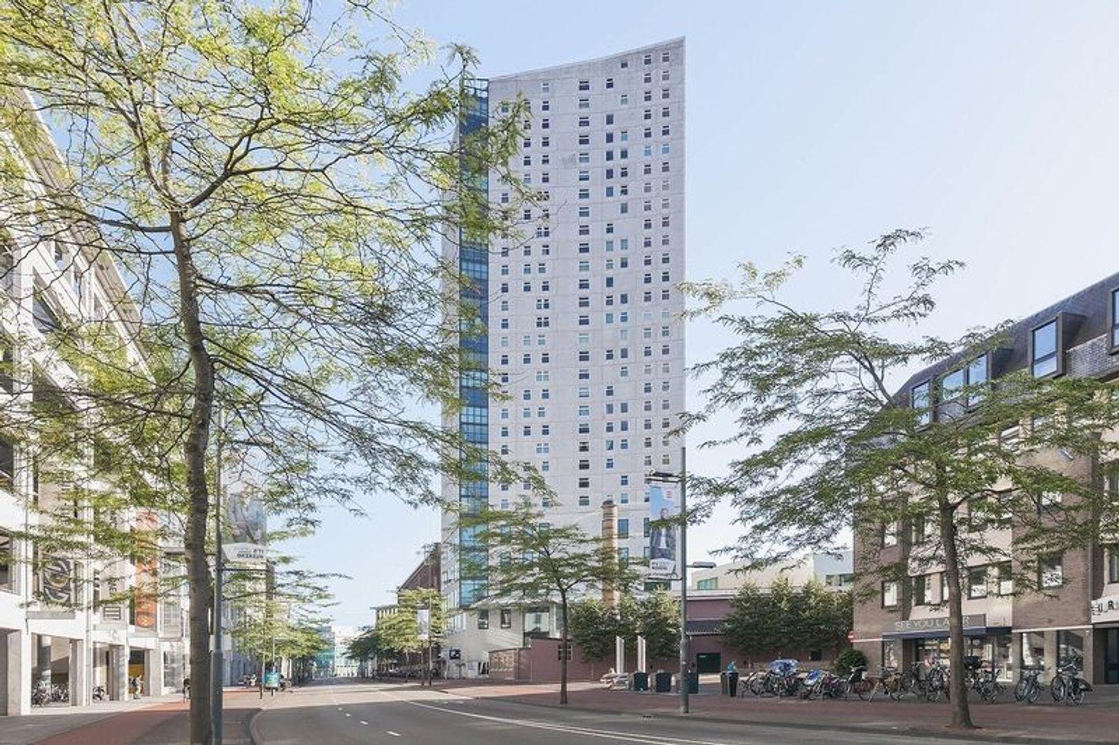 Emmasingel, Eindhoven foto-23