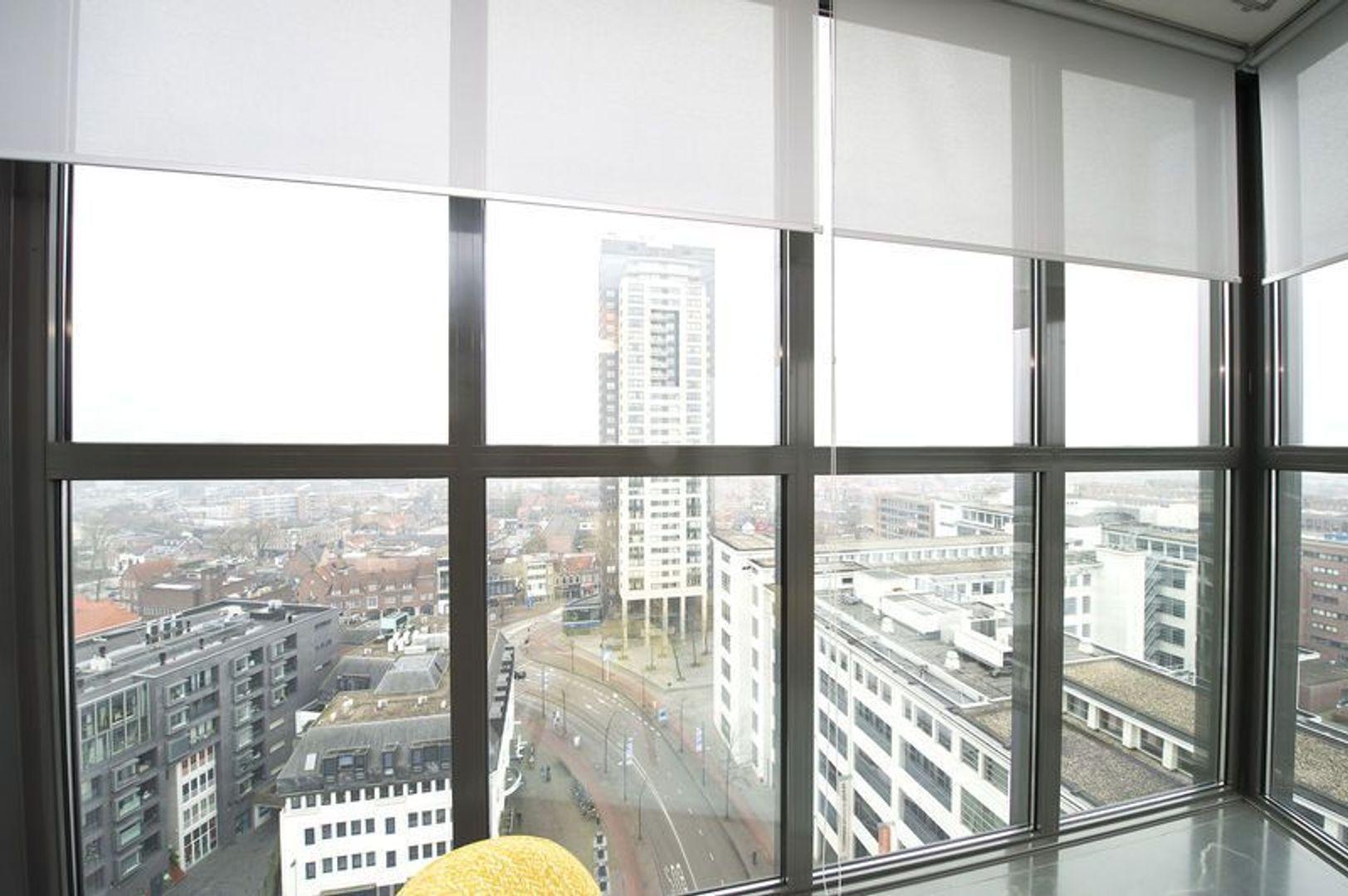 Emmasingel, Eindhoven foto-12