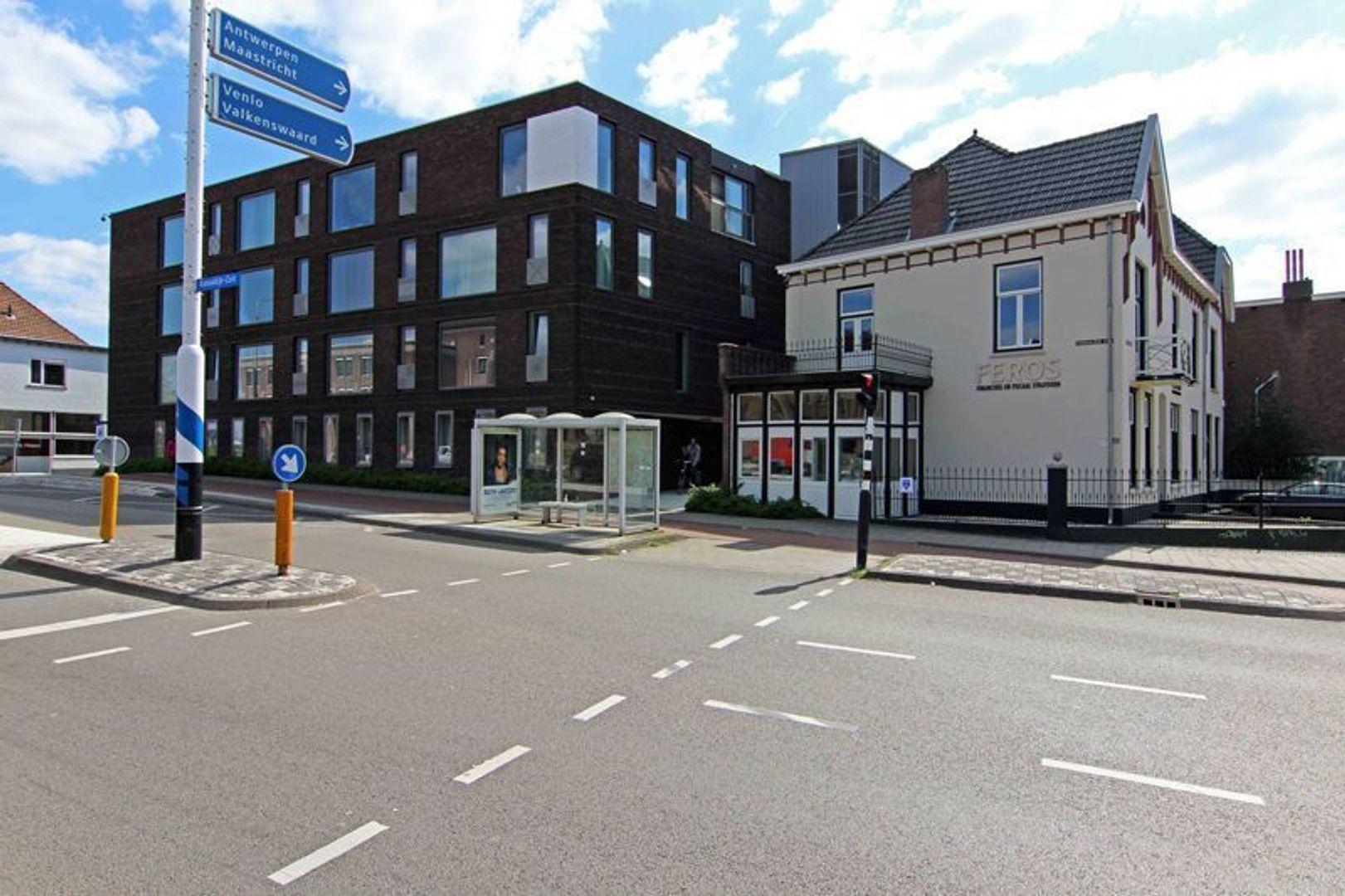 Kanaaldijk-Zuid, Eindhoven foto-20