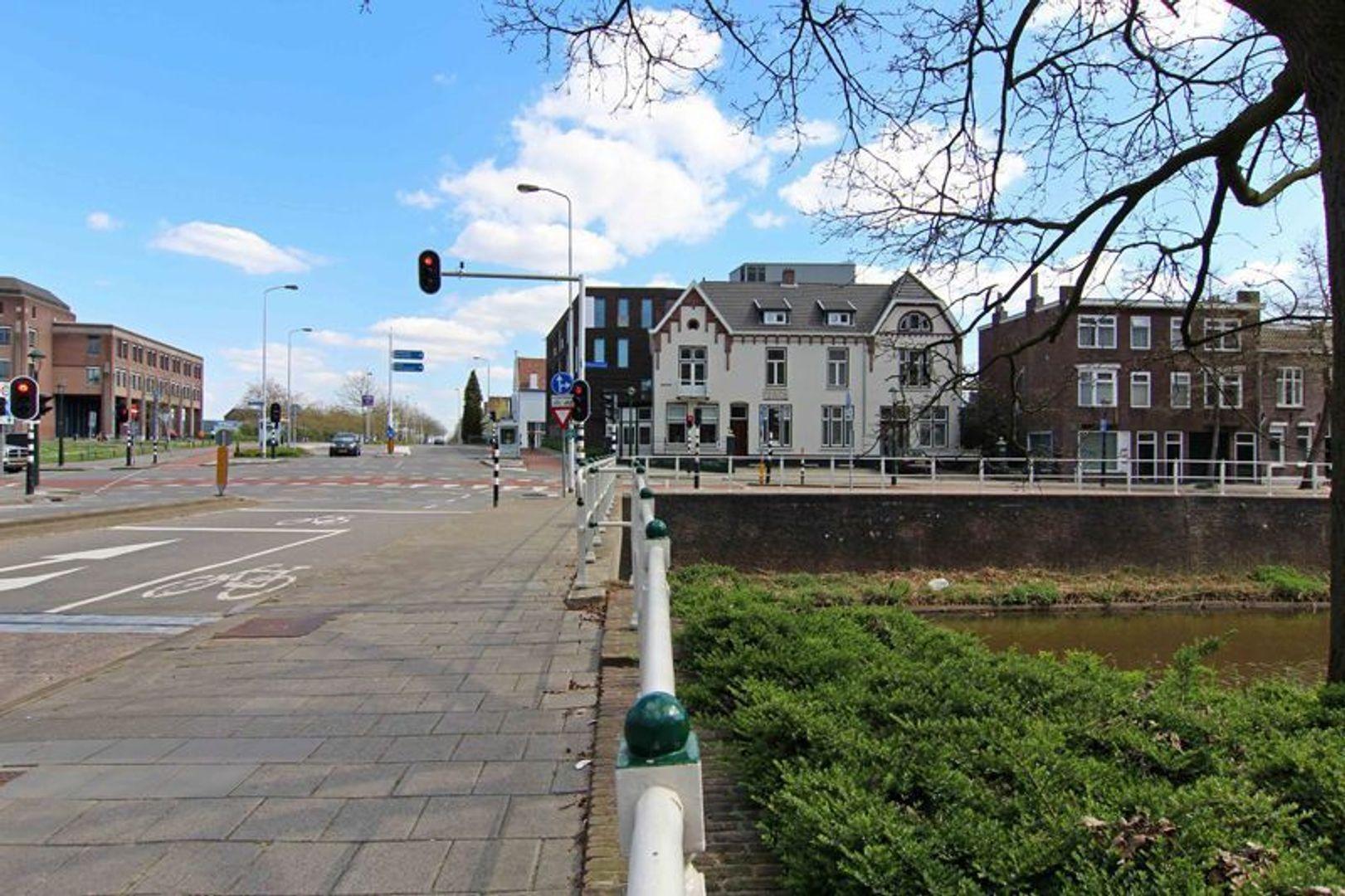 Kanaaldijk-Zuid, Eindhoven foto-23