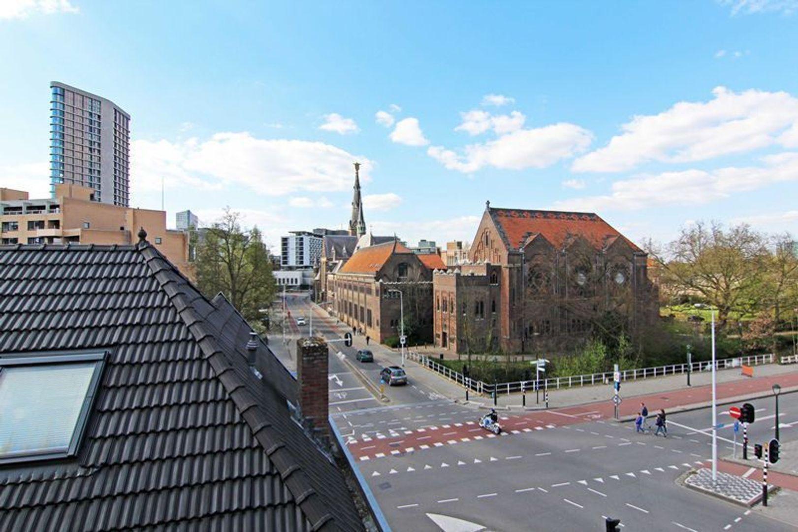 Kanaaldijk-Zuid, Eindhoven foto-19