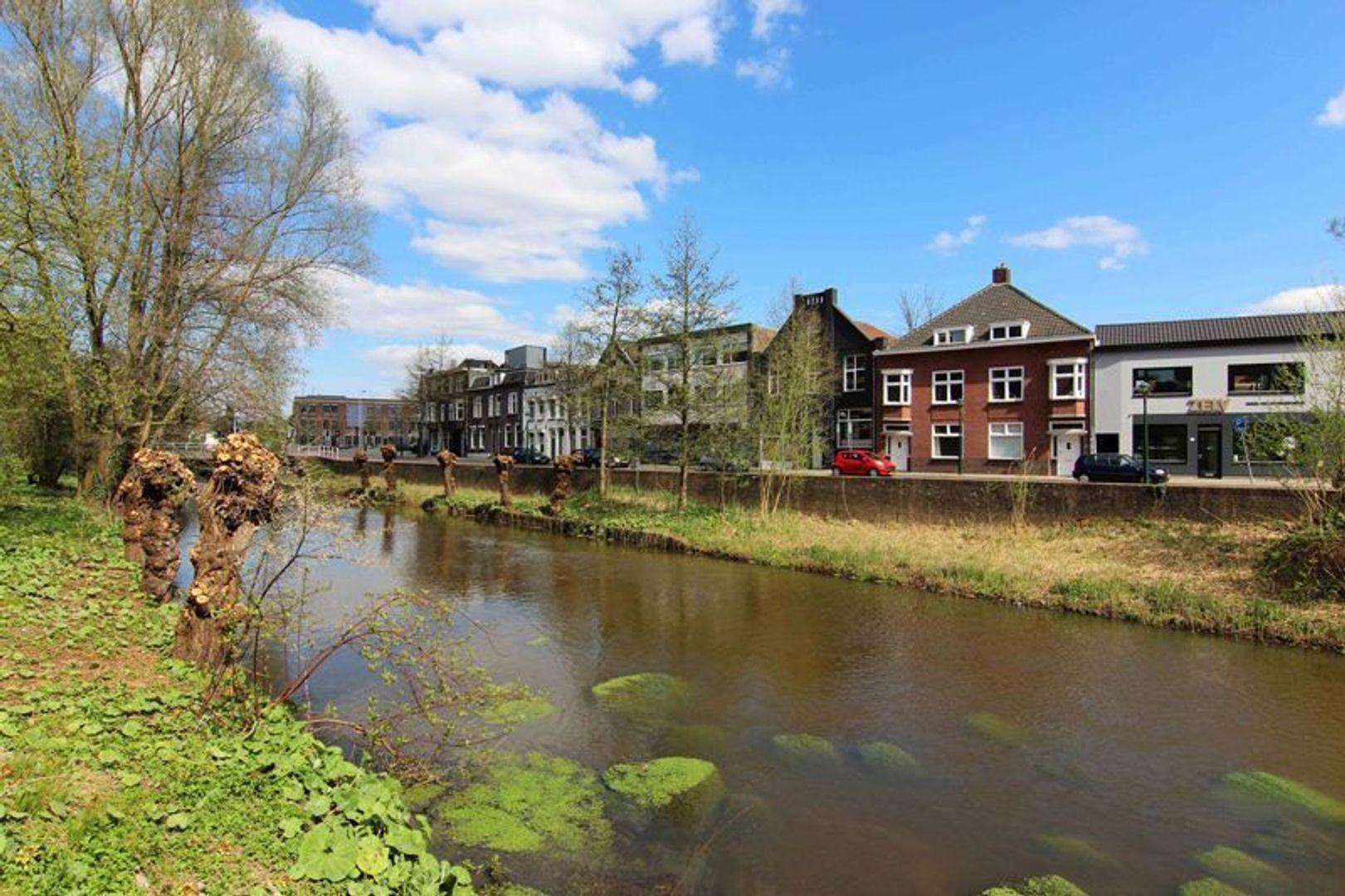 Kanaaldijk-Zuid, Eindhoven foto-25