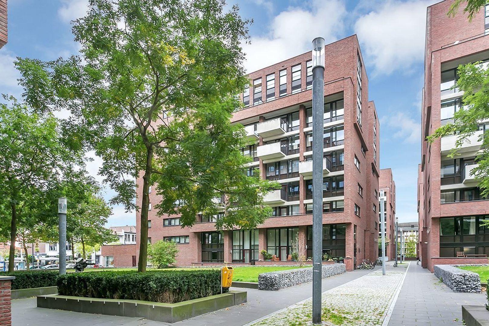 Lichtstraat, Eindhoven foto-24