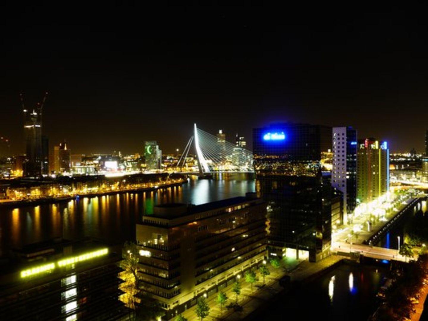 Wijnbrugstraat, Rotterdam foto-23