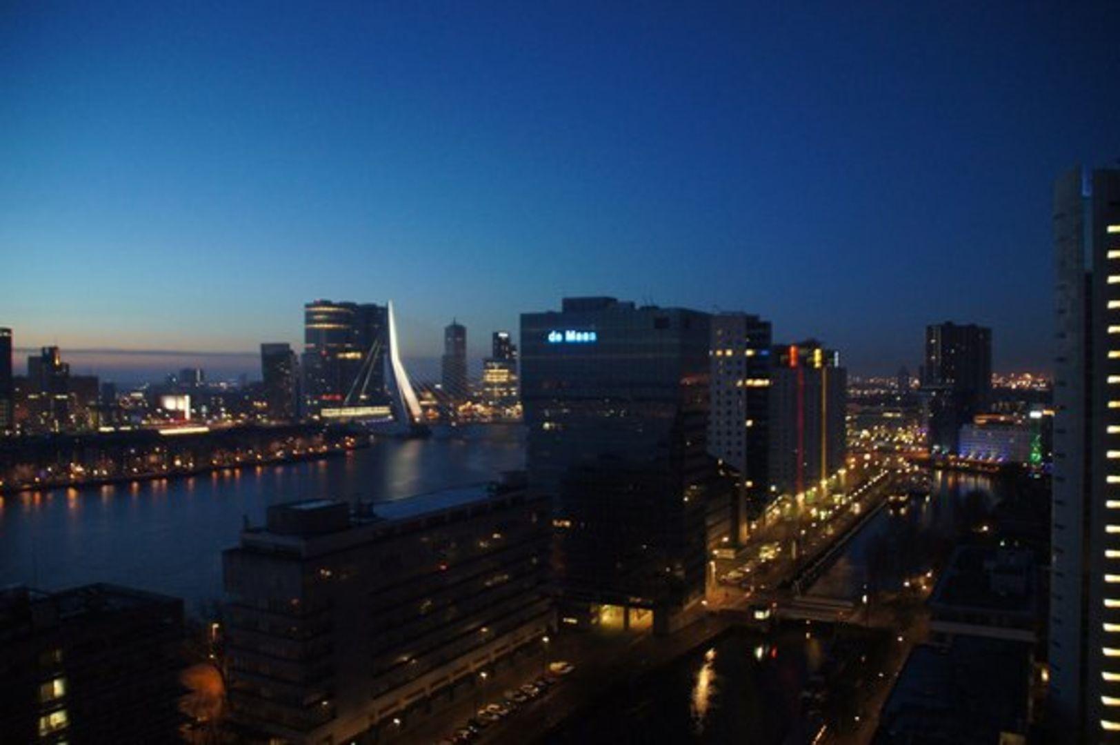 Wijnbrugstraat, Rotterdam foto-24