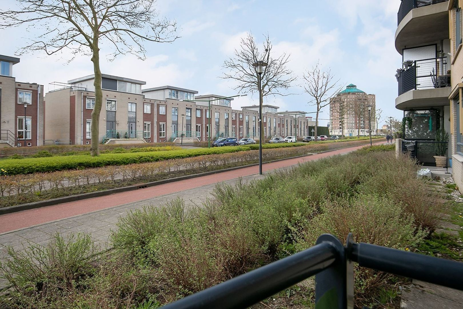 Salieristraat, Capelle aan den IJssel foto-18
