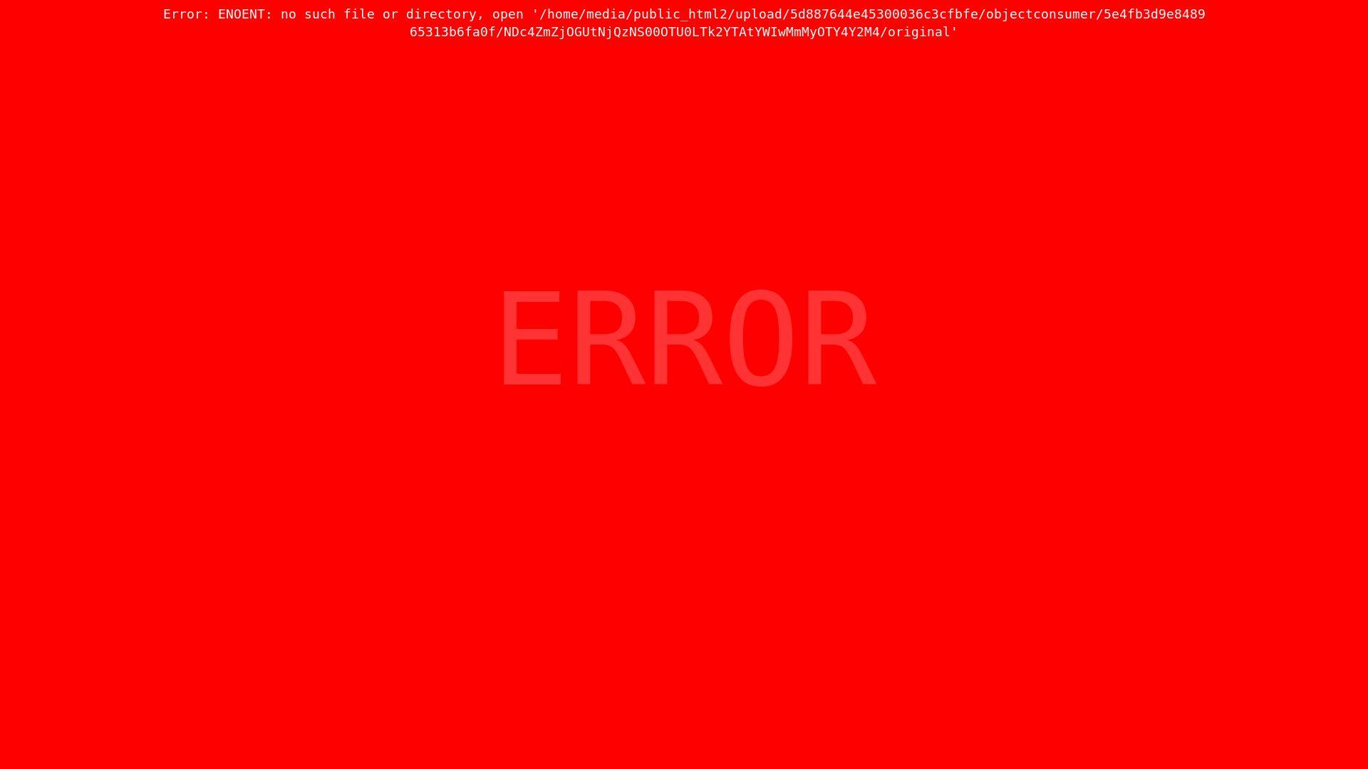 Kinkerstraat 31 IV, Amsterdam foto-4