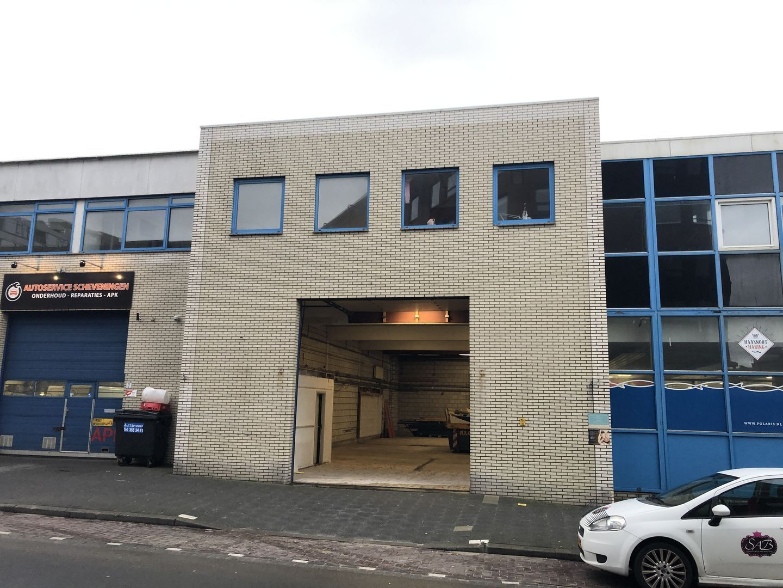 Schokkerweg 5, Den Haag foto-9
