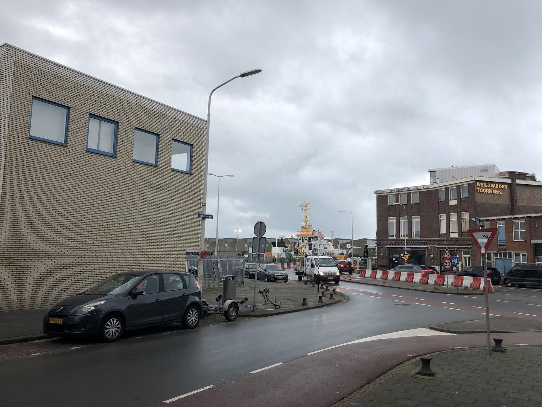 Schokkerweg 5, Den Haag foto-3