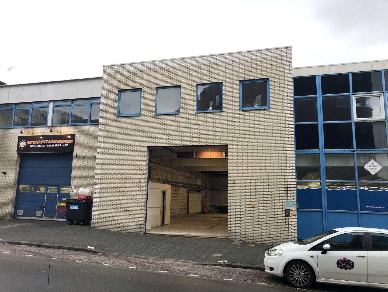 Schokkerweg 5, Den Haag foto-2
