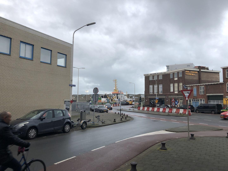 Schokkerweg 5, Den Haag foto-4