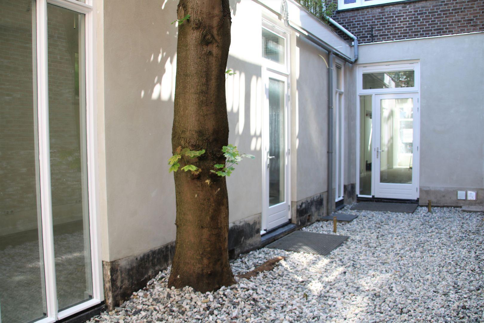 Neptunusstraat 54, Den Haag foto-11