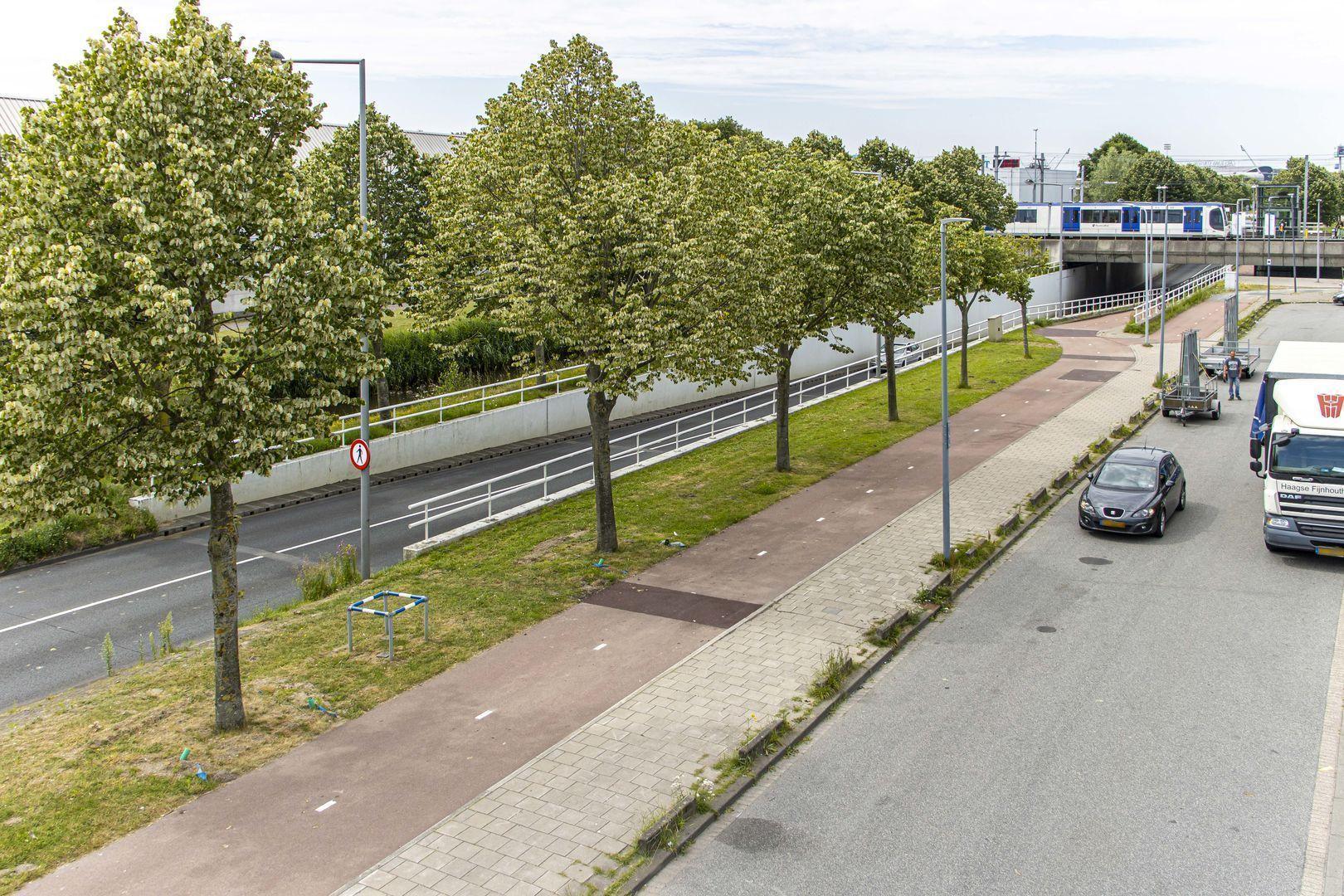 Rhone 32, Den Haag foto-41