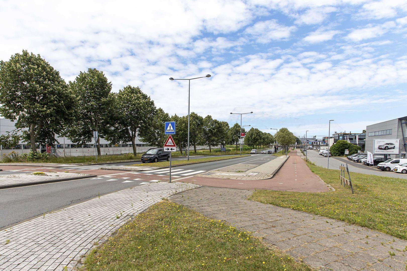 Rhone 32, Den Haag foto-42