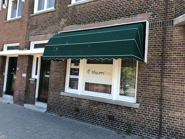 Raamweg 1, Den Haag foto-2