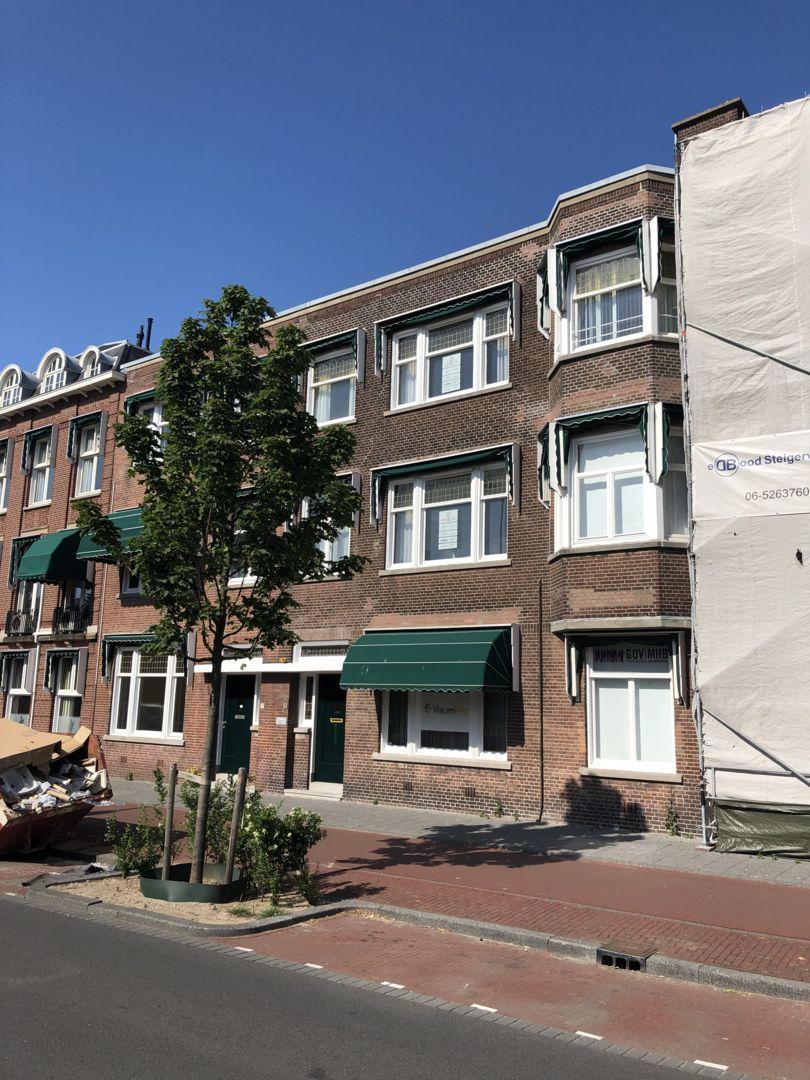 Raamweg 1, Den Haag foto-3