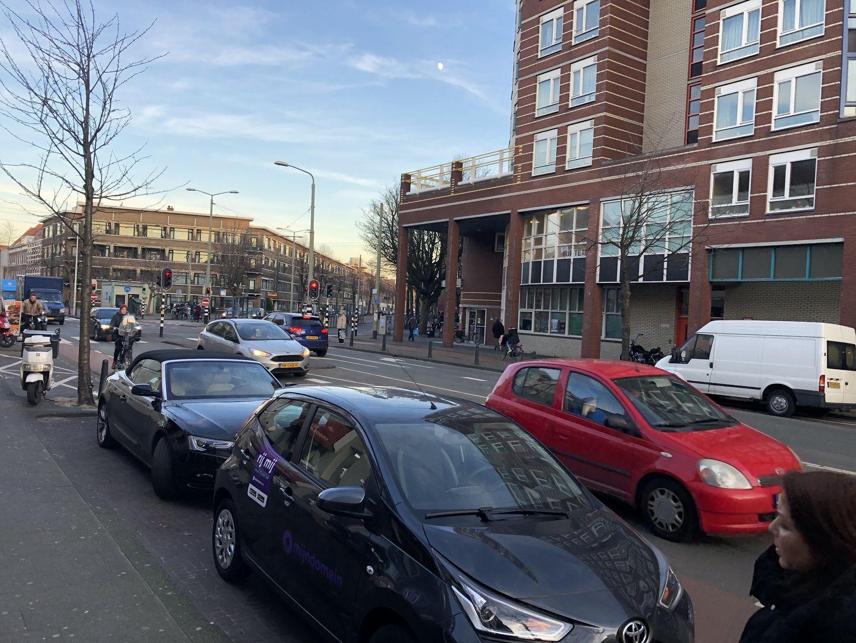Elandstraat 156, Den Haag foto-17