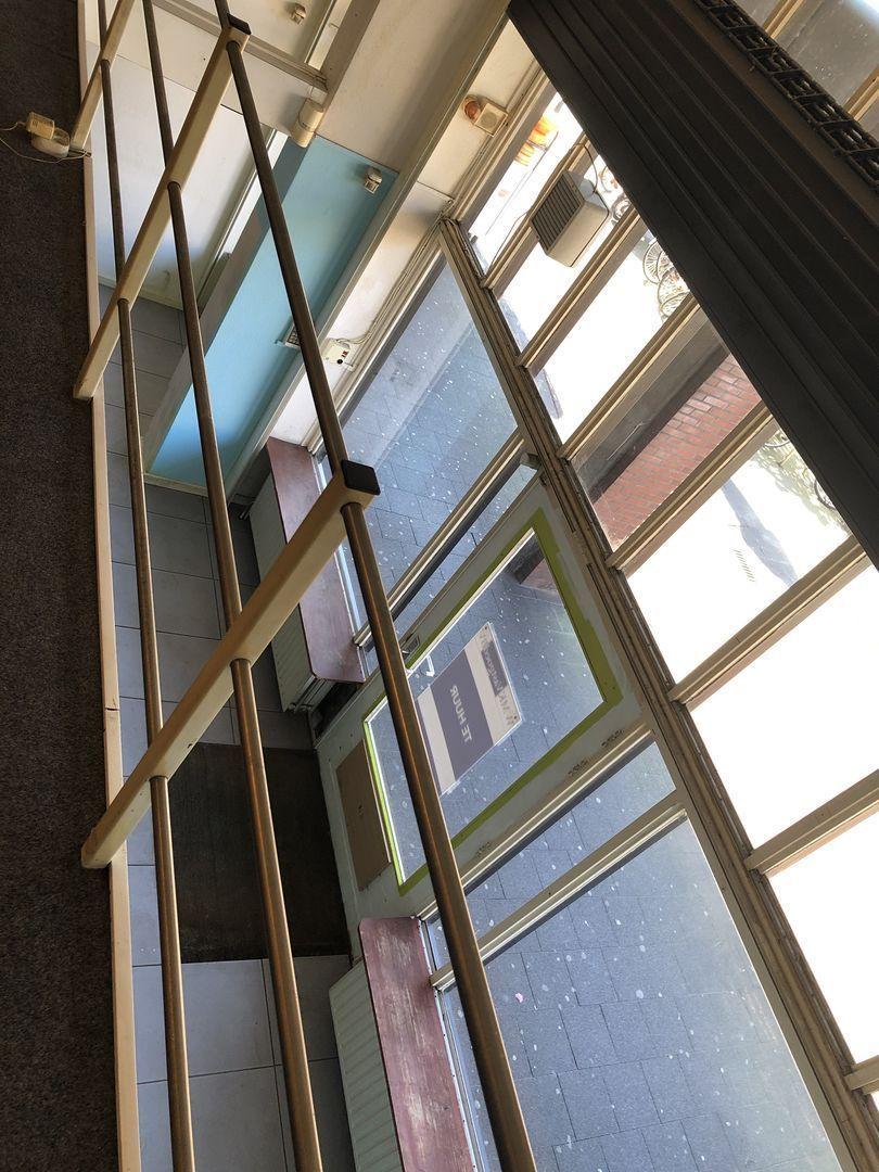Elandstraat 156, Den Haag foto-11