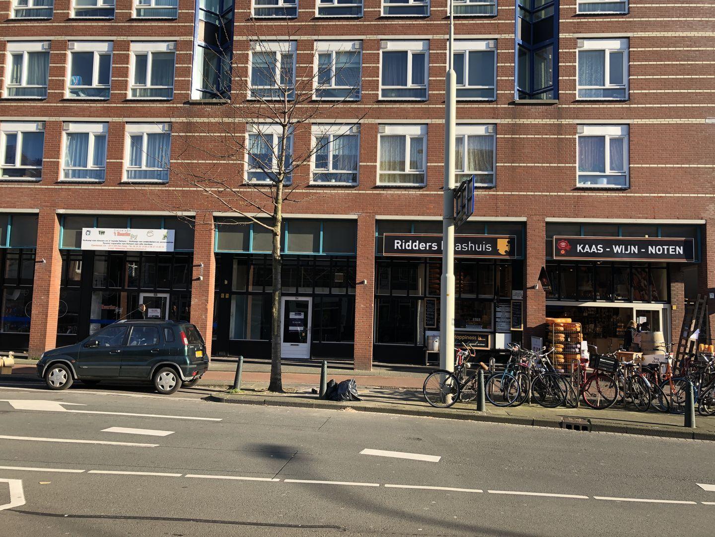 Elandstraat 156, Den Haag foto-16