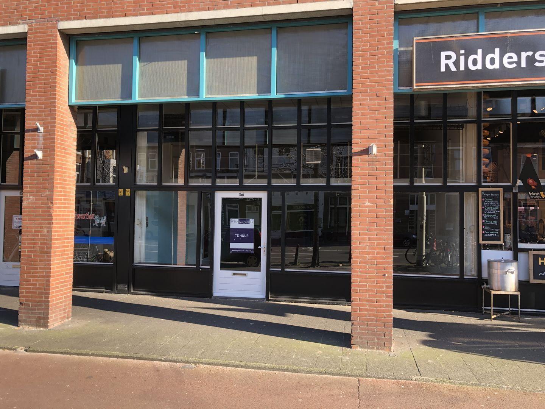 Elandstraat 156, Den Haag foto-0