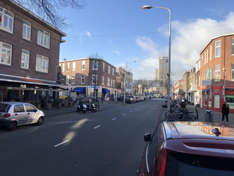 Gentsestraat 13, Den Haag foto-6