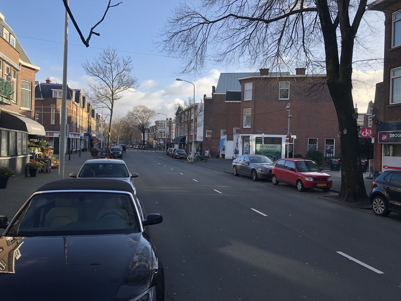 Gentsestraat 13, Den Haag foto-7