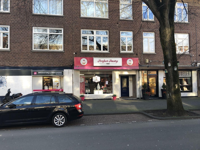 Gentsestraat 13, Den Haag foto-5