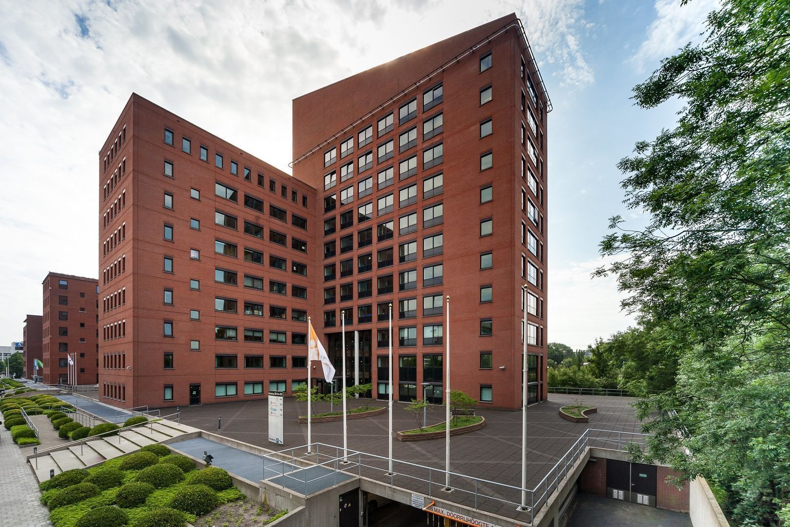 Bordewijklaan 38, Den Haag foto-0