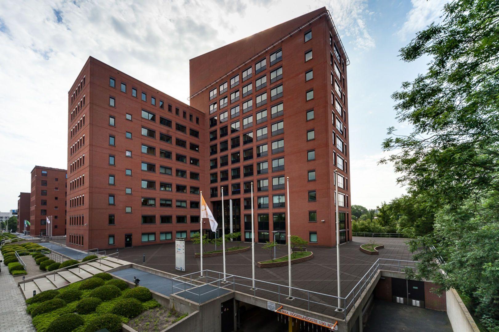 Bordewijklaan 38, Den Haag foto-3