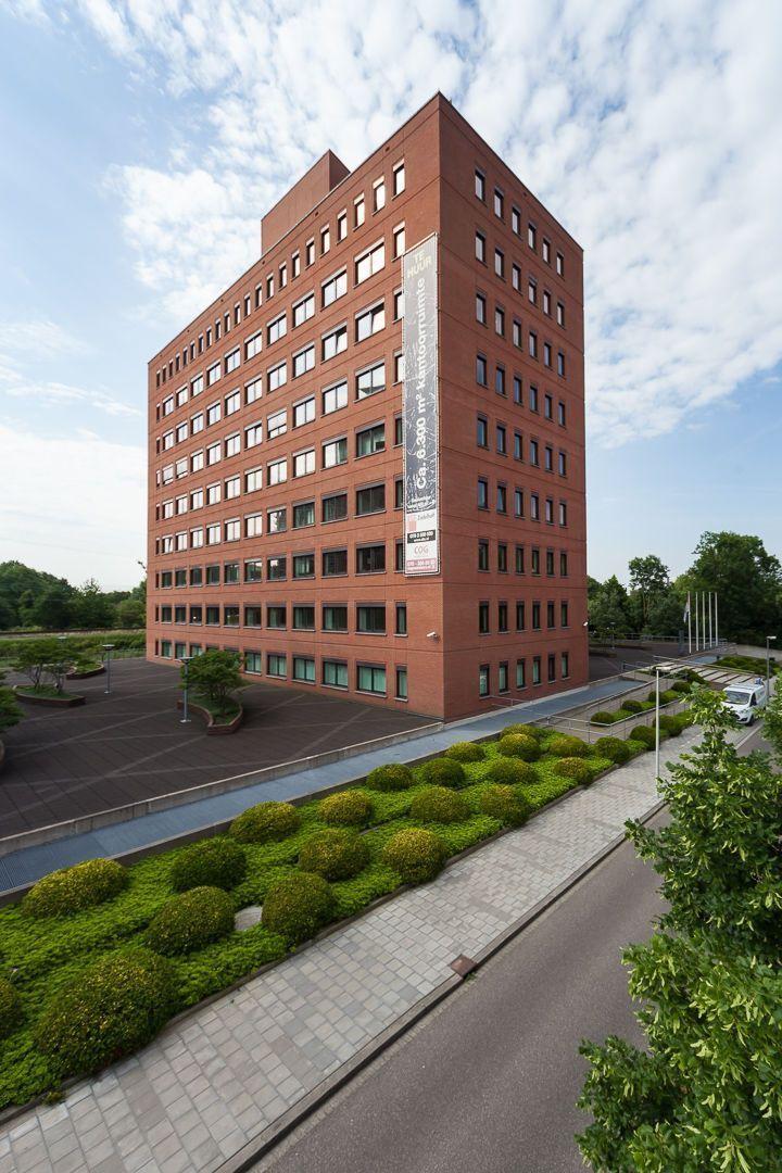 Bordewijklaan 38, Den Haag foto-2