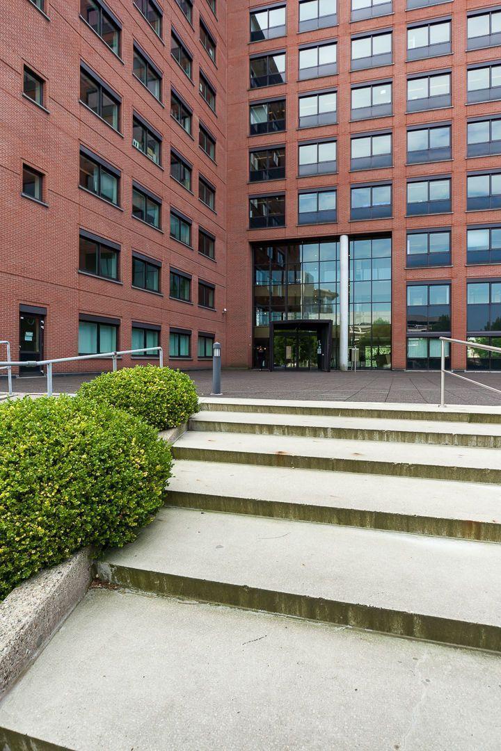 Bordewijklaan 38, Den Haag foto-4